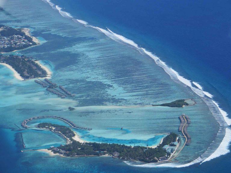 تكلفة السياحة في جزر القمر..أرخص المدن السياحية وأحصل على التأشيرة مجانا..