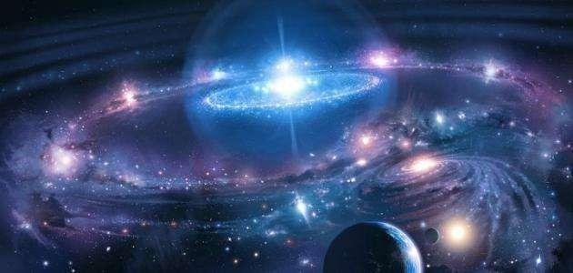 معلومات عن الفيزياء الكمية…. تعرف علي نظرية الكم وميكيانيكا الكم l  بحر المعرفة