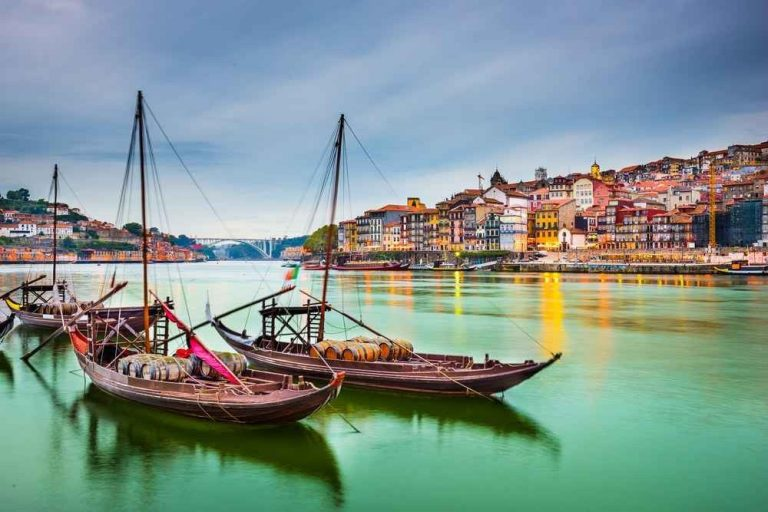 تكاليف السفر الى البرتغال -الدليل الإقتصادى لرحلة لن تنساها