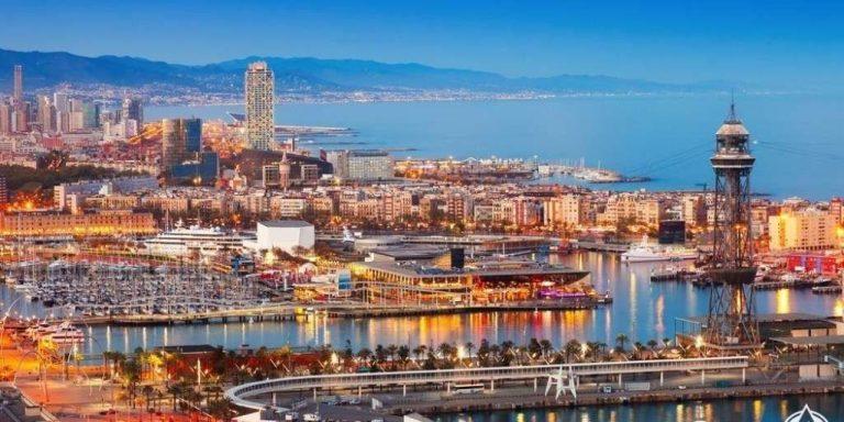 برشلونة في الشتاء.. إليك 7 أشياء يمكنك فعلها في برشلونة خلال فصل الشتاء /  بحر المعرفة