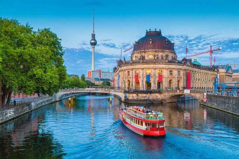 """الاماكن السياحيه للاطفال في برلين .. دليلك لقضاء أجمل عطلة مع أطفالك فى برلين """" صديقة الطفل """" …"""