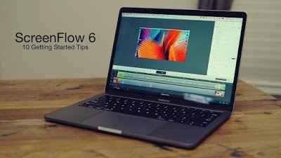 برنامج تصوير الشاشة للكمبيوتر. تعرف على افضل برامج تصوير الشاشة للكومبيوتر –