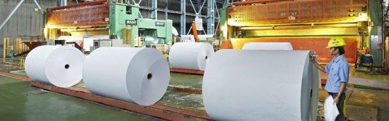 بماذا تشتهر إندونيسيا صناعيا وتجاريا .. تعرف على أهم مصنوعات وصادرات إندونيسية