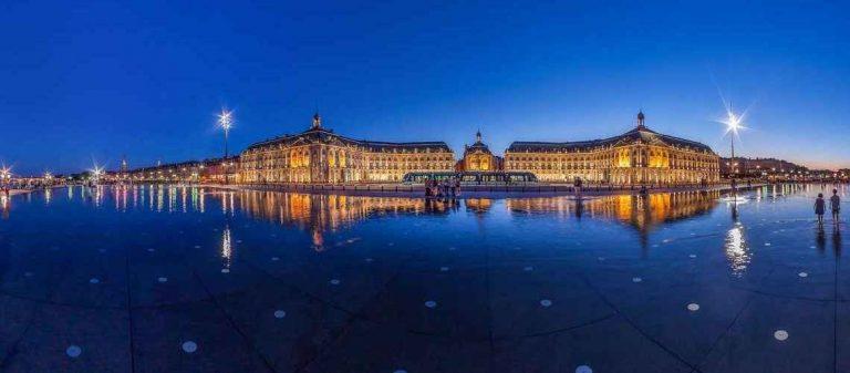 السياحة في بوردو الفرنسية .. دليلك السياحى لأهم 11 مكان سياحى فى بوردو الفرنسية ..