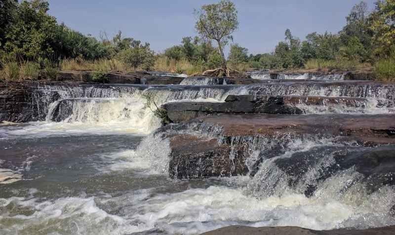 السياحة في بوركينا فاسو..ودليلك لقضاء رحلة مميزة بالأماكن السياحية التى تمتاز بها