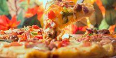 المطاعم الإيطالية في دبي