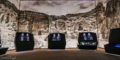 معلومات عن متحف تبوك