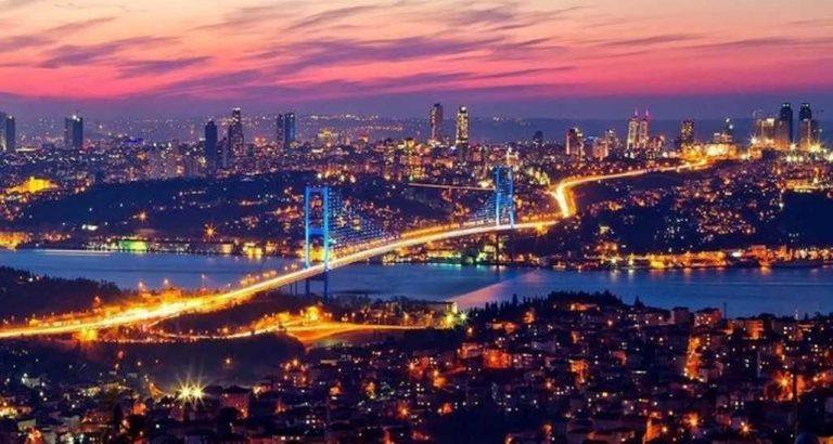 أفضل وقت لزيارة تركيا – تعرف على أفضل أوقات لزيارة تركيا