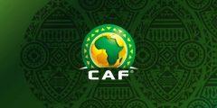 تصفيات كأس العالم 2022 أفريقيا