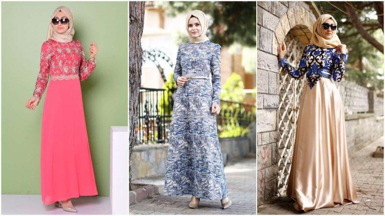 مواقع لبيع الملابس التركية بالجملة… إليك قائمة بأشهر مواقع بيع الملابس التركية بالجملة