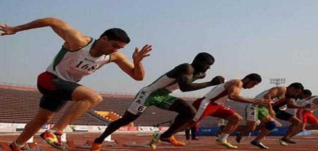 رياضة الجري الطويل – فوائد وأضرار رياضة الجري