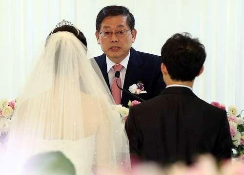 تكاليف الزواج في كوريا 2019 تعرف علي قيمة تكاليف الارتباط والزواج في كوريا –