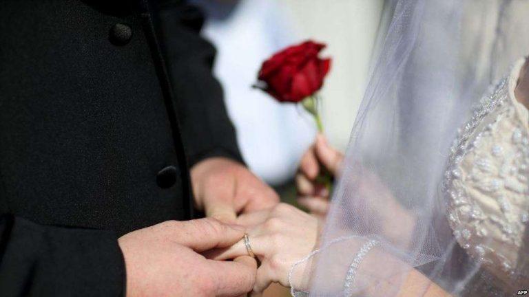 تكاليف الزفاف في مصر .. تعرف على التكاليف الإجمالية لإقامة حفل زفاف مصري | بحر المعرفة
