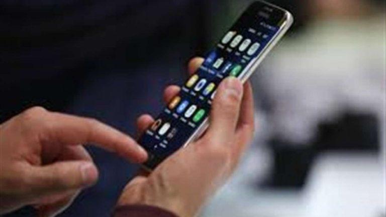 هل تعلم عن الهواتف الذكية … حقائق لم تكن تعرفها عن الهواتف الذكية –