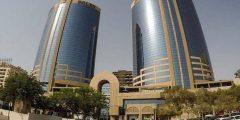 مراكز التسوق في ديرة دبي