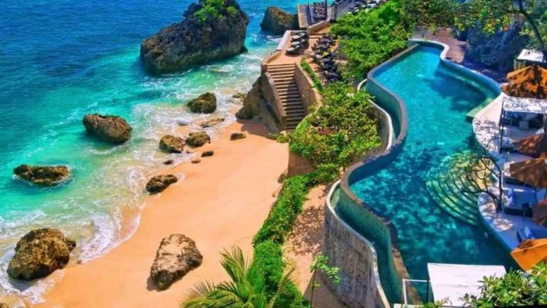 """برنامج سياحي في جاكرتا .. لمدة 5 أيام برنامجك السياحى لرحلة شيقة فى """" جاكرتا """" عاصمة إندونيسيا .."""