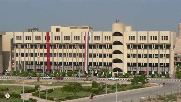 جامعة الفيوم تعرف على تاريخ الجامعة وكلياتها وأهدافها ورؤيتها المستقبلية