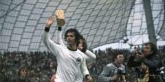 جدول مباريات كأس العالم 1974