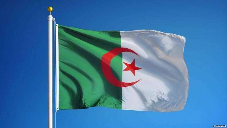 حقائق لاتعرفها عن الجزائر .. اكتشف معنا حقائق غريبة عن شعب الجزائر  بحر المعرفة