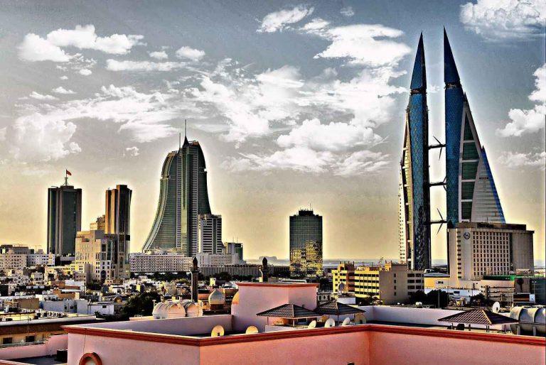 """نصائح السفر الى البحرين..""""عروس الخليج"""" ،ودليلك لقضاء رحلة مميزة لا تنسى"""