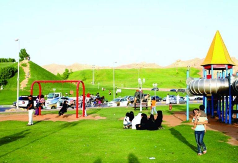 حديقة موبازارا بارك… تعرف على كل ما يخص حديقة موبازارا بارك /  بحر المعرفة