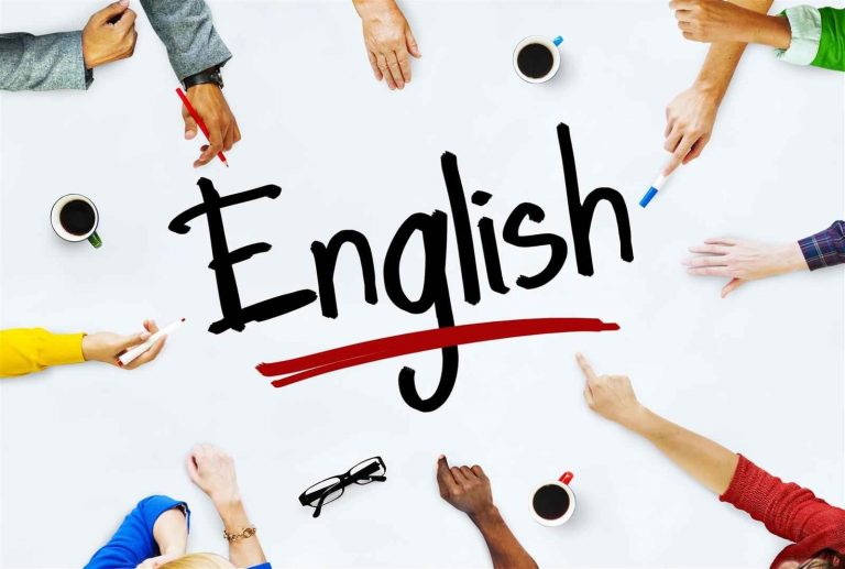 حقائق عن اللغة الإنجليزية .. معلومات غريبة للغاية تعرفها عن اللغة الإنجليزية