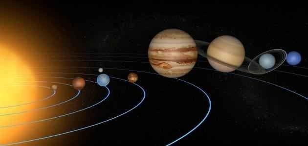 حقائق عن كوكب اورانوس .. إستمتع بمعرفة حقائق مذهلة عن أورانوس ………..