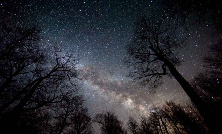 حكم وأمثال عن الليل .. مجموعة من أفضل الحكم والإقتباسات التى قيلت عن الليل