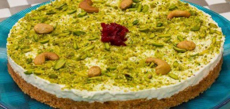 حلويات لبنانية مشهورة… دليلك للتعرف على أشهر الحلويات اللبنانية /  بحر المعرفة