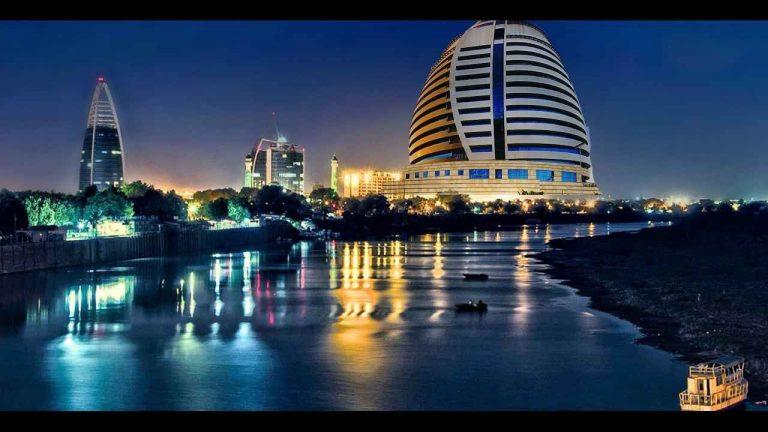 السياحة في الخرطوم  دليلك لقضاء رحلة سياحية مميزة فى الخرطوم