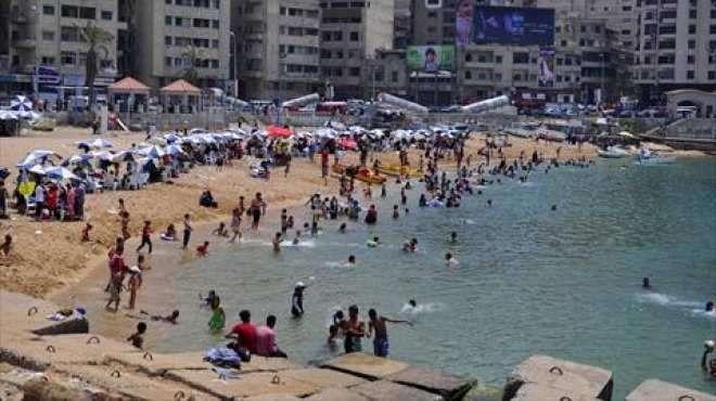 أجمل الخروجات الصيفية في الإسكندرية