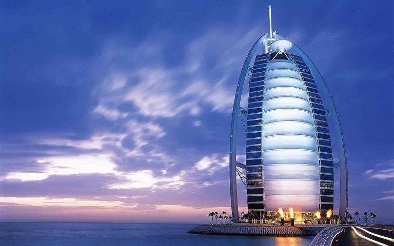 اماكن السهر العائلية في دبي .. ودليلك لقضاء أحلى الأوقات والتمتع بجمال المدينة بصحبةعائلتك