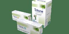 دواء ترايتون Tritone لعلاج التهاب القولون