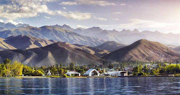 نصائح السفر الى قيرغيزستان .. الدليل السياحى لرحلة لن تنساها فى قيرغستان