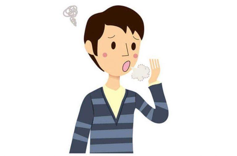 رائحة فم الأطفال… تعرف على أسباب رائحة الفم الكريهة عند الأطفال