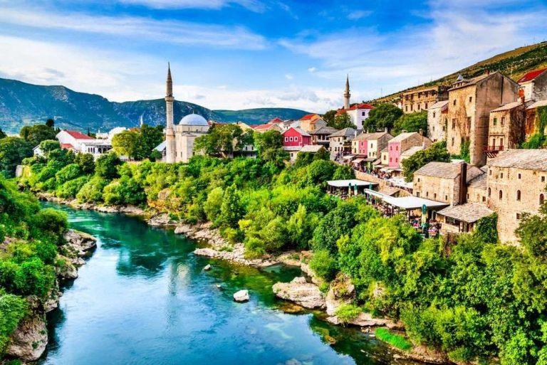 أشهر منتجات البوسنة والهرسك.. 8 منتجات تشتهر بها البوسنة والهرسك