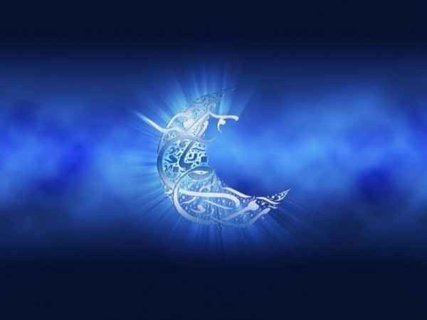 نصائح للسفر فى شهر رمضان