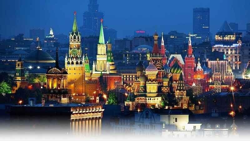 نصائح السفر الى روسيا | مدينة السياحة والجمال و 9 خطوات تضمن لك رحلة ممتعة