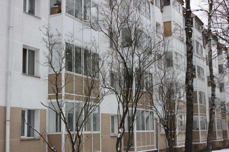 معلومات عن دولة روسيا البيضاء..ما لا تعرفه عن روسيا البيضاء| بحر المعرفة