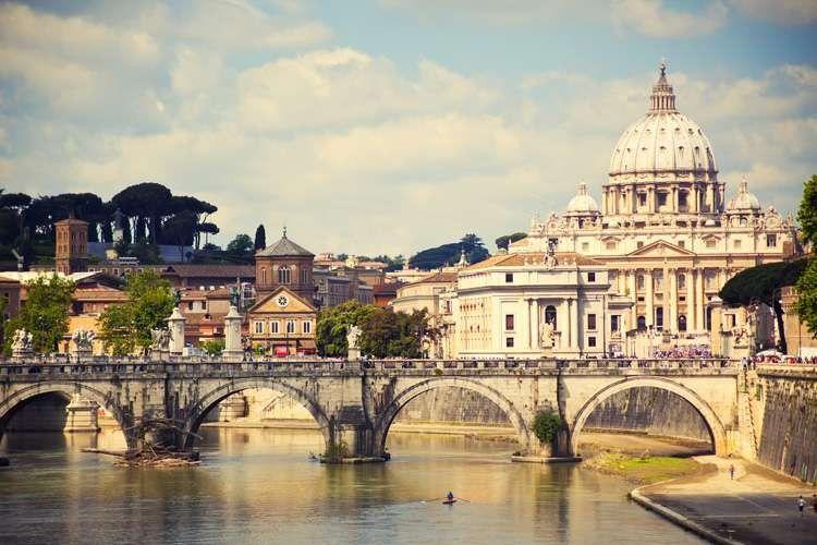 السياحة في ايطاليا شهر العسل… أبرز الوجهات في ايطاليا لقضاء شهر العسل
