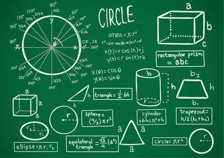 علماء الرياضيات في العصر الحديث .. تعرف على أبرز علماء الرياضيات في العصر الحديث