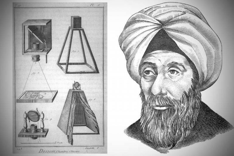 علماء الرياضيات المسلمين ..تعرف على أبرز إنجازاتهم فى تطوير علم الرياضيات