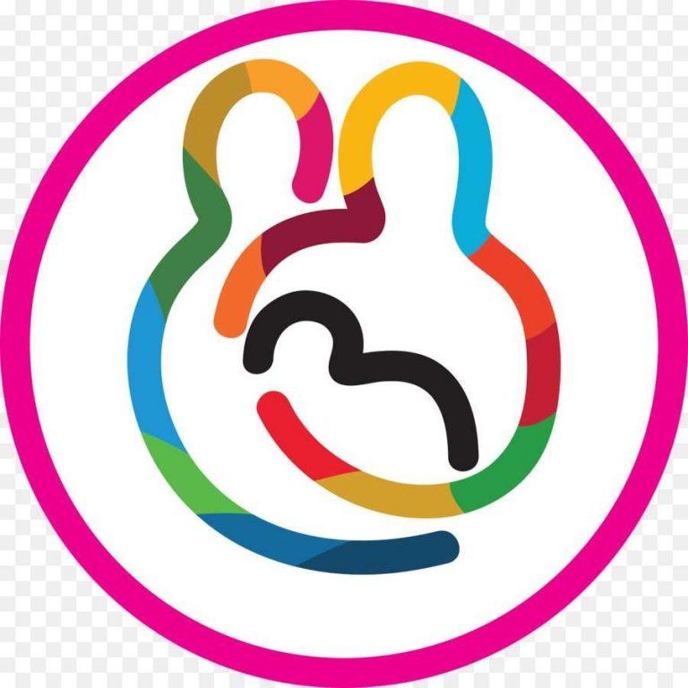 أفكار لليوم العالمي للرضاعة .. إليك عدة أفكار للإحتفال بيوم الرضاعة الطبيعية