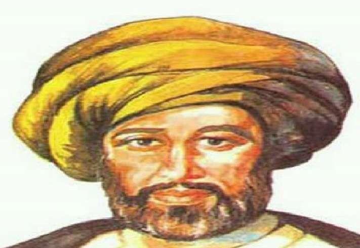 سيرة حياة زهير بن أبي سلمى … تعرف على مقتطفات من حياة شاعر المعلقات| بحر المعرفة