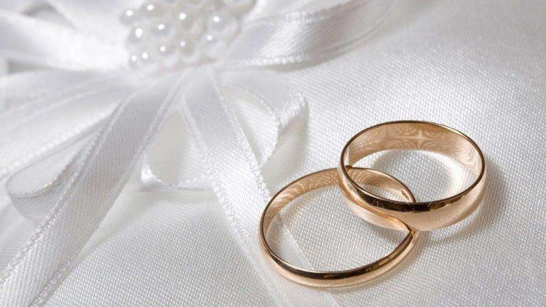 تكاليف الزواج في الأردن ..تعرف على تكاليف إقامة حفلات الزفاف في الأردن| بحر المعرفة