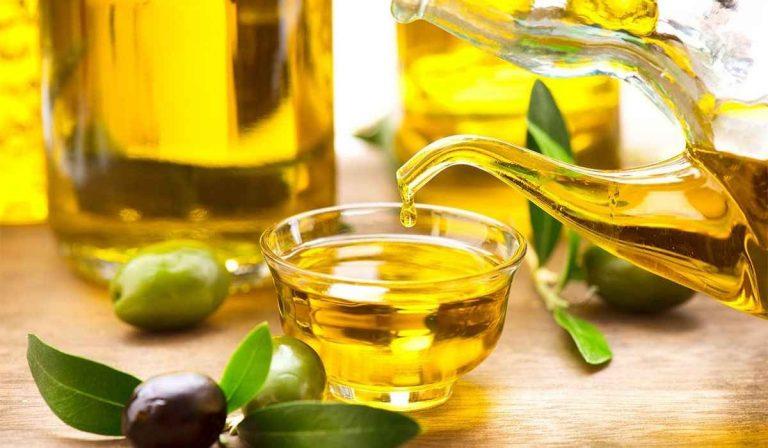 فوائد زيت الزيتون – يساعد على التخلص من الأزمات النفسية ومهم جداً لنضارة البشرة