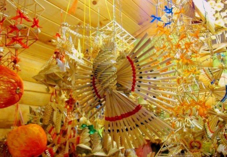أفضل الهدايا من روسيا البيضاء _ أفضل 10 هدايا تذكارية للشراء من بيلاروسيا