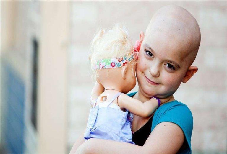 أفكار لليوم العالمي لسرطان الأطفال .. إليك عدة أفكار مقترحة لليوم العالمي لسرطان الأطفال