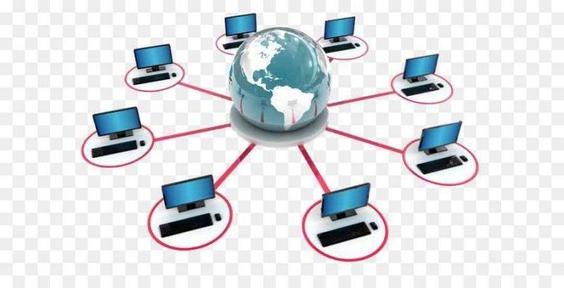 مصطلحات الشبكات .. إليك مجموعة من المصطلحات التقنية في عالم الشبكات تعرف عليها