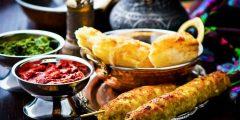 المطاعم التركية في أبوظبي